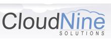 Cloud9Sol