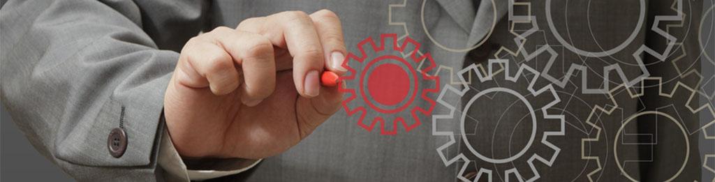 SharePoint web content management