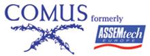 comus-formerly-assemtech-logo