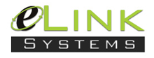 eLinkSystems