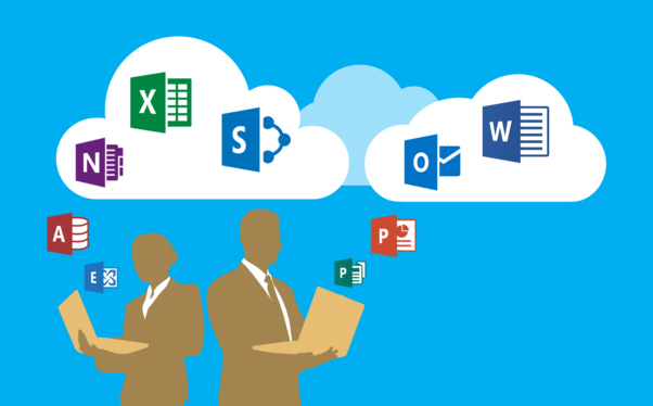buy office 365 business