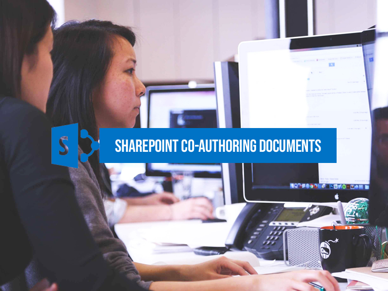 SharePoint Document