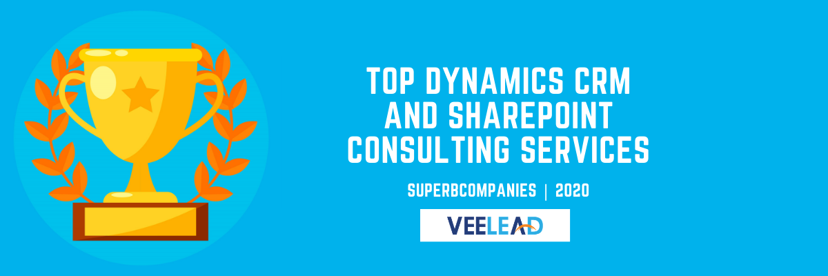 Top Dynamics CRM and SharePoint Consulting Services