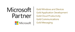 Gold App Development