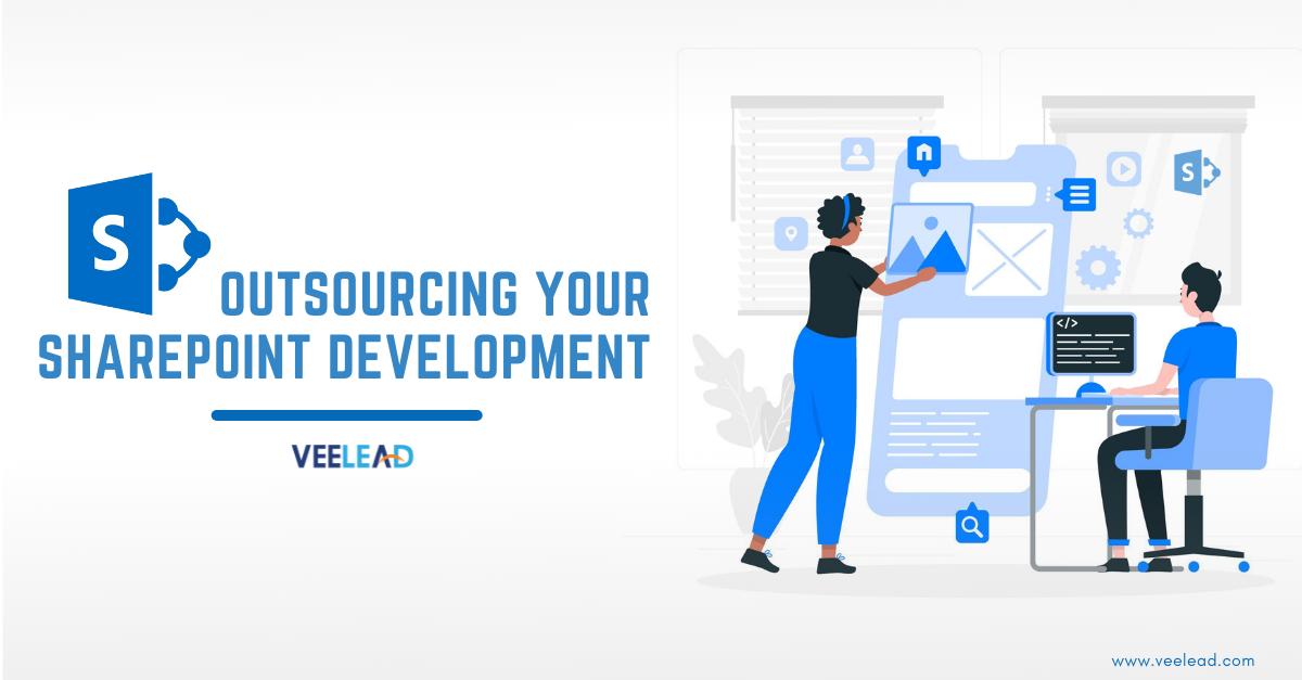 Outsourcing SharePoint Development