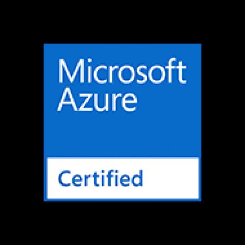 Azure Partner