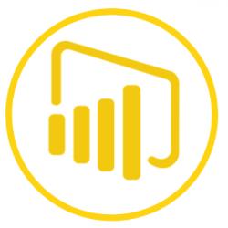 Microsoft Power BI Services
