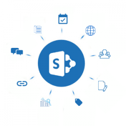 SharePoint Service