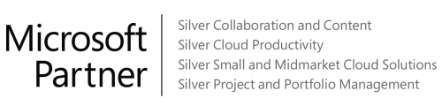 Veelead Collaboration and Content Silver